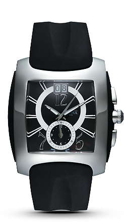 часы Davosa Velia Ladies Chronograph