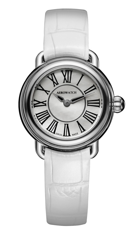 часы Aerowatch Mini 1942