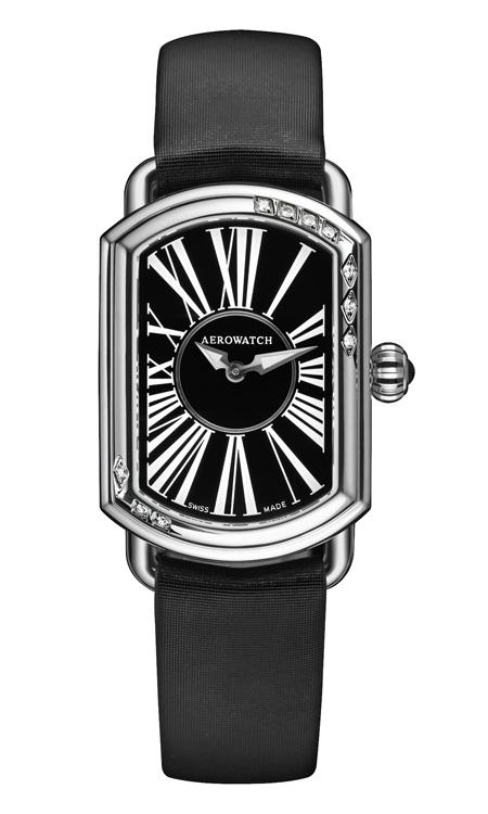 часы Aerowatch Lady Arcada