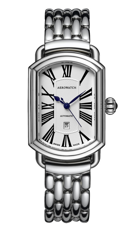 ���� Aerowatch Lady Arcada