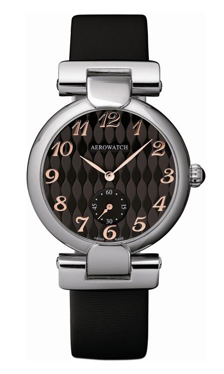 часы Aerowatch Harlequin Classic