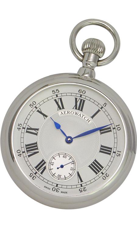 часы Aerowatch Lepines Specialities