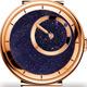 часы Blu Aventurine