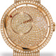 часы Blu Diamond