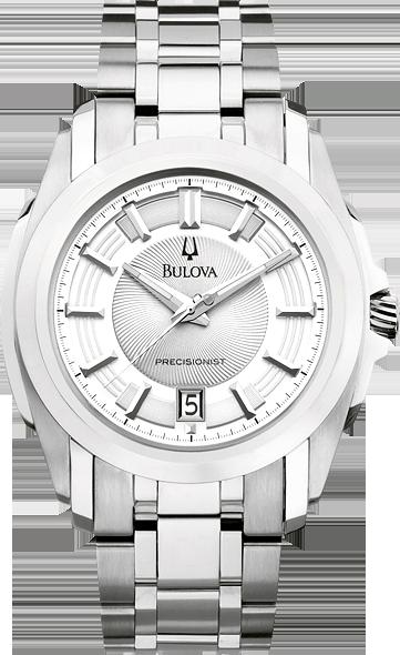 часы Bulova LONGWOOD