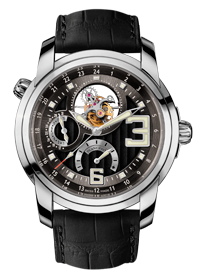 ���� Blancpain L-evolution Tourbillon