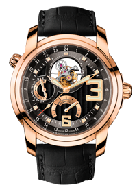 часы Blancpain L-evolution Tourbillon