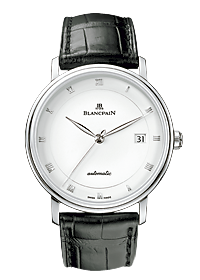 часы Blancpain Villeret Ultra-slim