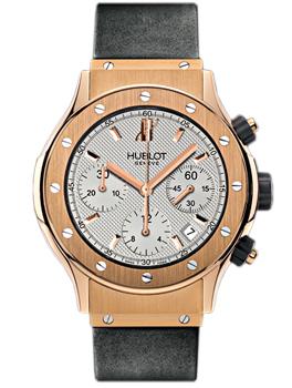 часы Hublot Classic