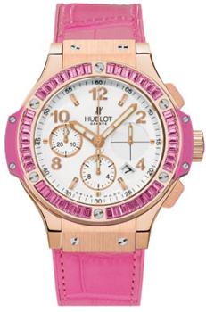 часы Hublot Tutti Frutti