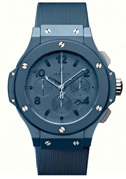 часы Hublot Big Bang Limited