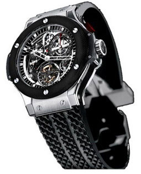 ���� Hublot Bigger Bang
