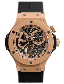 часы Hublot Bigger Bang