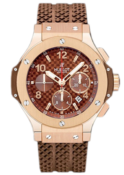 часы Hublot Big Bang