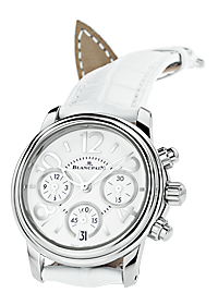 часы Blancpain Women's Collection Flyback chrono