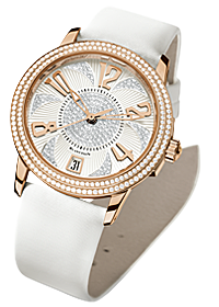 часы Blancpain Women's Collection Ultra-slim
