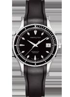 часы Hamilton American Classic