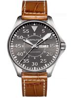 часы Hamilton Aviation