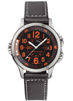 ���� Hamilton Aviation