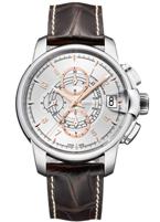 часы Hamilton Timeless Classic