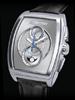 часы Dubey & Schaldenbrand GRAND DOME