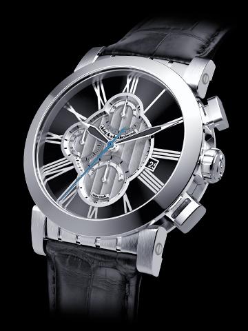 часы Dubey & Schaldenbrand GRAND SHAR