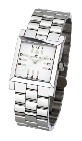 часы Fortis SPACEMATIC SL