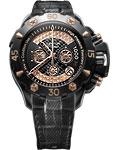 часы Zenith Defy Xtreme Chronograph