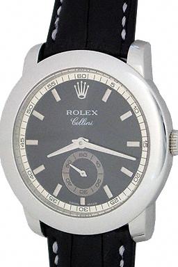 часы Rolex Cellini
