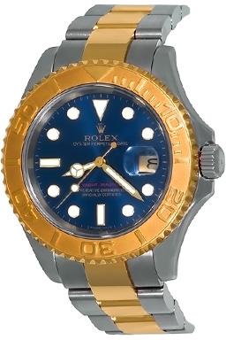 ���� Rolex Yacht-Master