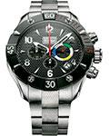 часы Zenith Defy Classic Chronograph Aero