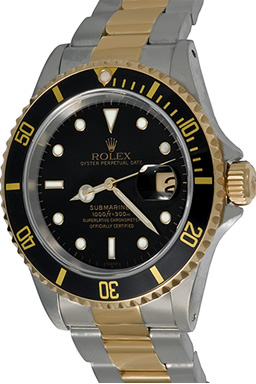 ���� Rolex Submariner