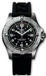часы Breitling Colt Quartz
