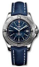 ���� Breitling Colt Automatic