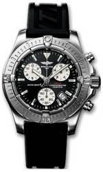 часы Breitling Chrono Colt