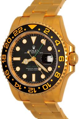 ���� Rolex GMT-Master