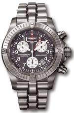 часы Breitling Chrono Avenger