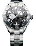 часы Zenith Defy Classic Reserve de Marche