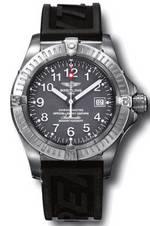 часы Breitling Avenger Seawolf