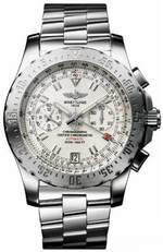 часы Breitling Skyracer