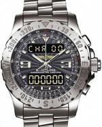часы Breitling Airwolf