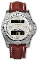 часы Breitling Aerospace Avantage