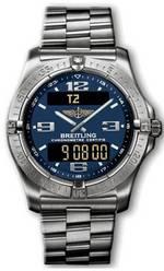 ���� Breitling Aerospace Avantage