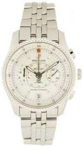 часы Breitling Bentley