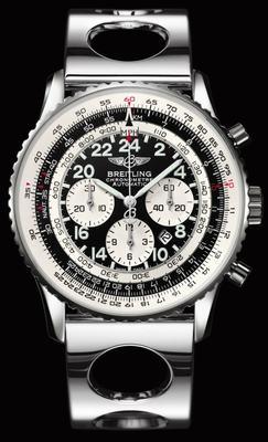 часы Breitling Cosmonaute