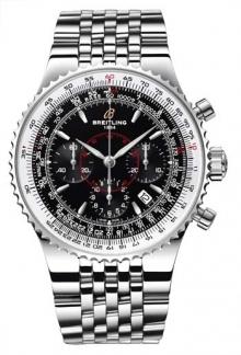 часы Breitling Montbrilliant Legende