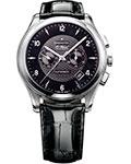 часы Zenith Grande Class El Primero.