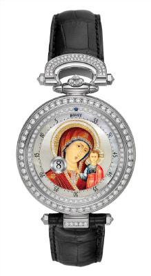 часы Bovet Kazanskaya