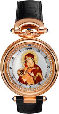 часы Bovet Vladimirskaya