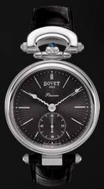 часы Bovet Classical